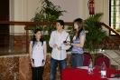 IV Concurso Jóvenes Escritores_12