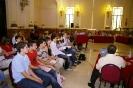 IV Concurso Jóvenes Escritores