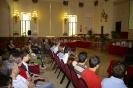 IV Concurso Jóvenes Escritores_9