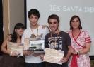 V Concurso Jóvenes Escritores_18
