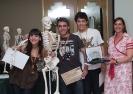 V Concurso Jóvenes Escritores_19