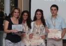 V Concurso Jóvenes Escritores